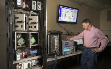 Want to Make Your Facility Wireless?  NIST Can Guide You!