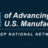 30 Years of Advancing U.S. Manufacturing: An MEP National Network Infographic