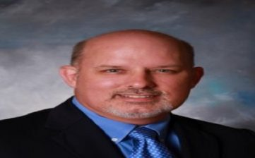 NEW PROJECT MANAGER APPOINTED AT THE MANUFACTURING EXTENSION PARTNERSHIP OF LOUISIANA