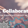 Manufacturing Connection January 2020 Newsletter