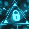 What Manufacturers Need to Know About Cybersecurity Right Now — An Interview with Pat Toth
