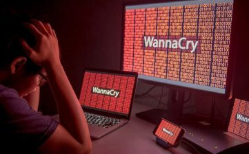 Things That Make Me Wannacry